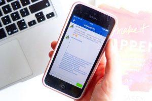Bisnis Online Shop Melalui Instagram Yuk Lakukan Ini Agar Banjir Orderan