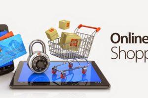 Lakukan Cara Ini Saat Bisnis Online Shop Anda Mulai Sepi Pengunjung