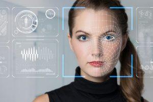teknologi masa depan, seperti apa tantangan juga tren yang terjadi?
