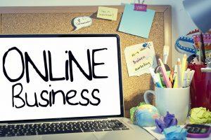Tips Sukses Membangun Bisnis Online