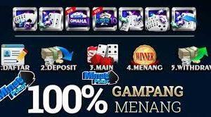 4 Alasan Penting Kenapa harus Bermain di Situs Pokergalaxy