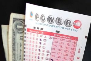 Are Online Lottery Tickets Really Worth It